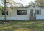 Foreclosed Home en NW 106TH LOOP, Lake Butler, FL - 32054