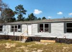 Foreclosed Home en SW 27TH ST, Dunnellon, FL - 34432