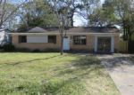 Foreclosed Home in NASHVILLE AVE, Pensacola, FL - 32526