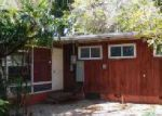 Foreclosed Home en 27TH ST W, Bradenton, FL - 34205