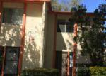 Foreclosed Home en 16TH ST S, Saint Petersburg, FL - 33705