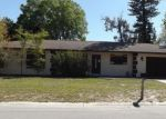 Foreclosed Home en 10TH AVENUE DR W, Bradenton, FL - 34205