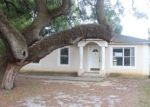 Foreclosed Home en N 29TH ST, Tampa, FL - 33610