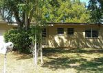 Foreclosed Home en W NORTH ST, Tampa, FL - 33614