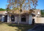 Foreclosed Home en GUNSTOCK DR, Lakeland, FL - 33809