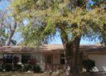 Foreclosed Home en 10TH ST, Daytona Beach, FL - 32117