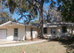 Foreclosed Home en EVERGREEN ST, Ormond Beach, FL - 32174