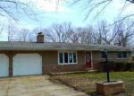Foreclosed Home en WHIPPOORWILL DR, Washington, IL - 61571