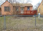 Foreclosed Home en BILDAHL ST, Rockford, IL - 61109