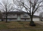 Foreclosed Home en RICK CT, Joliet, IL - 60431
