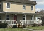 Foreclosed Home en S 21ST ST, Middlesboro, KY - 40965