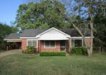 Foreclosed Home en MAIN ST, Grambling, LA - 71245