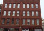 Ejecuciones Hipotecarias en Haverhill, MA, 01832, Identificación: F4125878