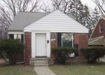 Foreclosed Homes in Detroit, MI, 48219, ID: F4125905