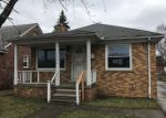 Foreclosed Home in PIERSON ST, Detroit, MI - 48228