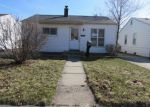 Foreclosed Home en LA SALLE BLVD, Warren, MI - 48089