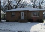 Foreclosed Home en BAKER ST, Muskegon, MI - 49444