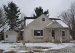 Foreclosed Home en 40TH ST SW, Wyoming, MI - 49509