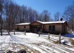 Foreclosed Home en WHITE BIRCH LN, Harrison, MI - 48625