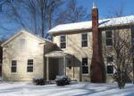 Foreclosed Home en DENNIS ST, Adrian, MI - 49221