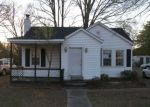 Foreclosed Home in BRADFORD DR, Charlotte, NC - 28208