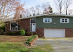 Foreclosed Home in 28TH AVENUE DR NW, Hickory, NC - 28601