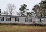 Foreclosed Home in SOUTHMILL DR, Hope Mills, NC - 28348
