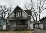 Foreclosed Home en CAMDEN AVE, Omaha, NE - 68111