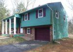 Foreclosed Home en CENTERTON RD, Elmer, NJ - 08318