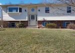 Foreclosed Home en MONICA CT, Middletown, NY - 10941