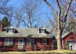 Foreclosed Home en MEADOW DR, Dayton, OH - 45434