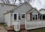 Foreclosed Home en ESTESS AVE, Sylvania, OH - 43560