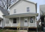Foreclosed Home en RAYMER BLVD, Toledo, OH - 43605