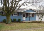 Foreclosed Home en CLEVELAND AVE, Newark, OH - 43055