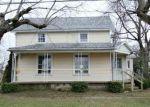 Foreclosed Home en FORT LORAMIE SWANDERS RD, Sidney, OH - 45365
