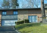 Foreclosed Home en IRONWOOD DR, Springfield, OH - 45504