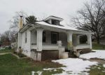 Foreclosed Home en TAXVILLE RD, York, PA - 17408