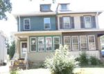 Foreclosed Home en 9TH AVE, Prospect Park, PA - 19076