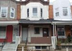 Foreclosed Home en N YEWDALL ST, Philadelphia, PA - 19139