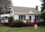 Foreclosed Home en FOX ST, Harrisburg, PA - 17109