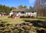 Foreclosed Home en W THERESIA RD, Saint Marys, PA - 15857