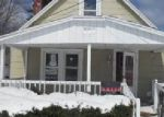 Foreclosed Home in W 11TH ST, Erie, PA - 16505