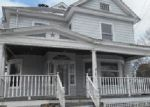 Foreclosed Home en N MAIN ST, Albion, PA - 16401