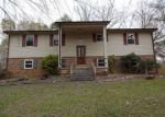 Foreclosed Home en EASY ST, Bulls Gap, TN - 37711