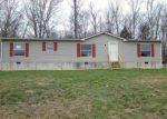 Foreclosed Home en COUNTY ROAD 285, Niota, TN - 37826