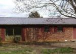 Foreclosed Home en SHANNON VIEW RD, Johnson City, TN - 37615