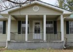 Foreclosed Home en FOX CREEK RD, Crossville, TN - 38571