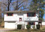 Foreclosed Home en BELMONT ST, Paris, TN - 38242