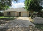 Foreclosed Home en STATE AVE, San Juan, TX - 78589