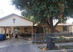 Foreclosed Home en ELK RUNNER ST, San Antonio, TX - 78242